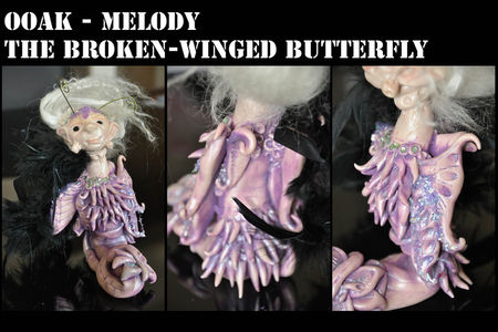 Melody_the_broken_winged_butterfly