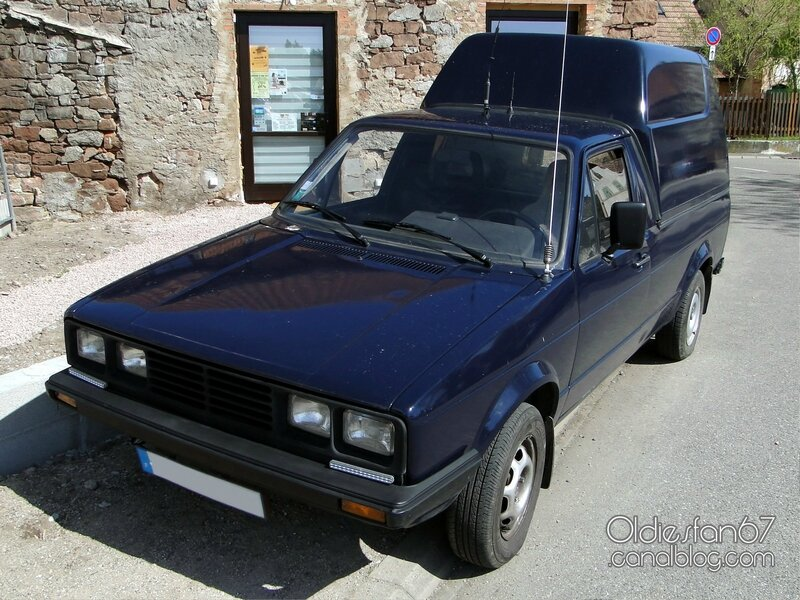 vw-caddy-pickup-1980-1994-1
