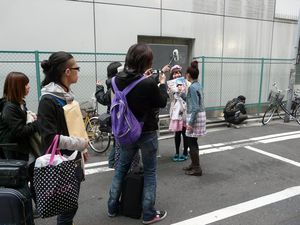 Canalblog_Tokyo03_04_Avril_2010_Dimanche_034