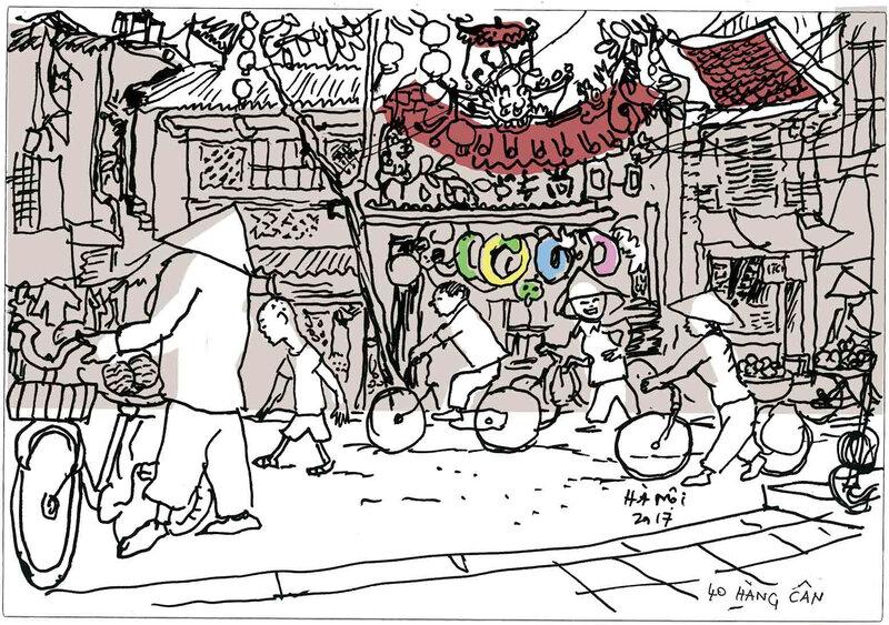 2_2017_petit_pagode_bouee-reduc