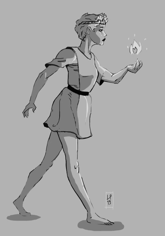 fire-keeper