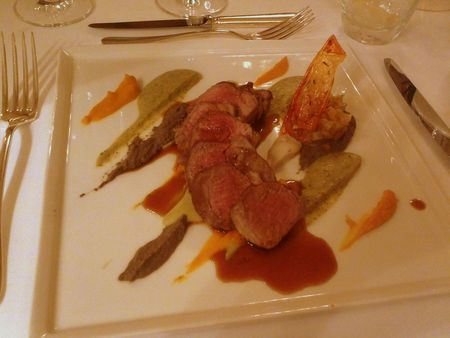relais_royal_mirepoix__4_