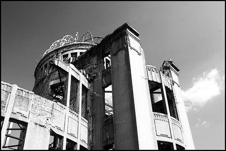 492_Dome_Hiroshima_2