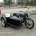 Bmw side-car (Retrorencard mars 2012) 01