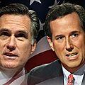 Primaires républicaines: watch out for michigan!