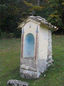 Oratoire_pr_s_de_la_chapell