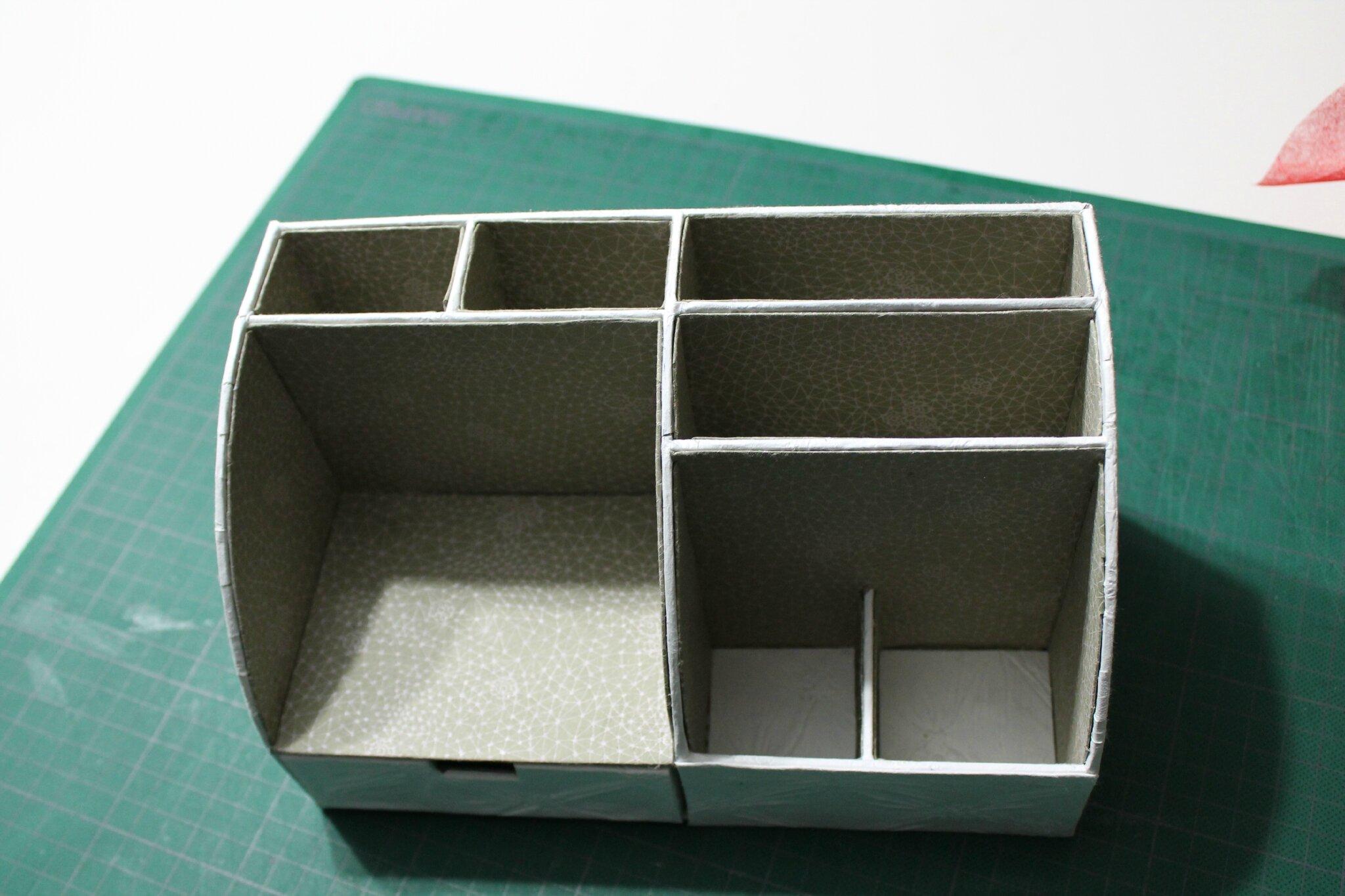 Organisateur bureau ikea ikea organiseur tiroir bureau tiroir de