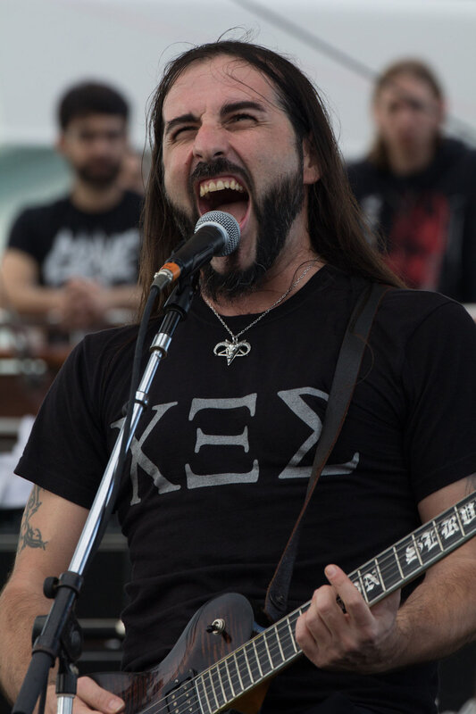 1200px-Sakis_Tolis,_Rotting_Christ,_Barge_to_Hell_2012