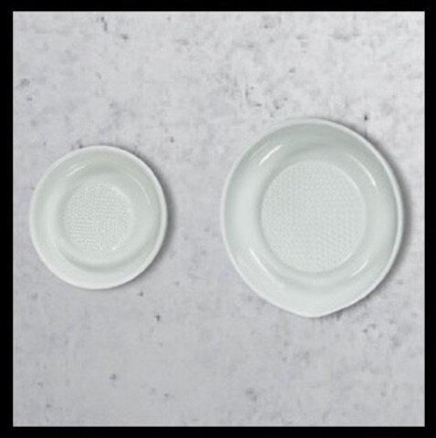 kyocera rape ceramique 2