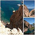 calanques costa brava 20152