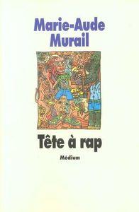Tete_a_rap