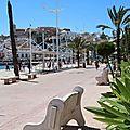 Ibiza (12)