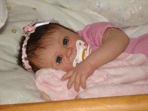 bebe-reborn-louna-nurserie-de-candy-09
