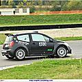 CC_Circuit_de_Bresse_2017_0816