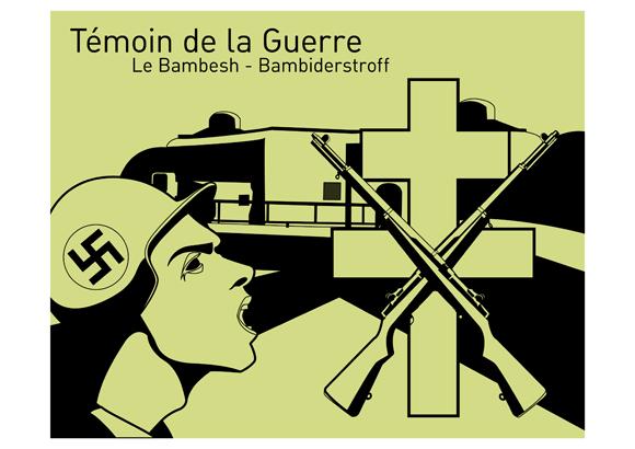 print_bambesh_1ton
