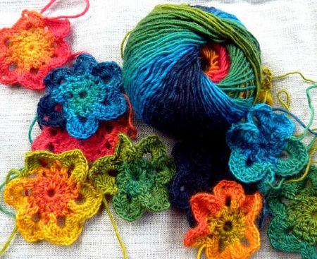 multicolores-web
