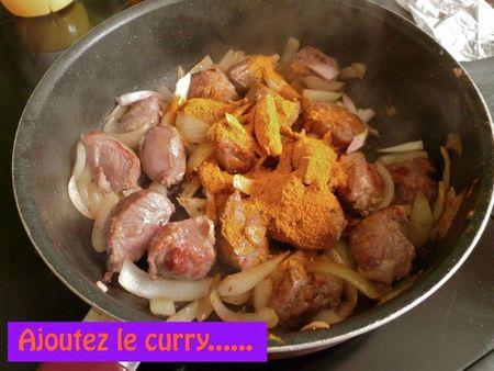 joues de porc indienne 2