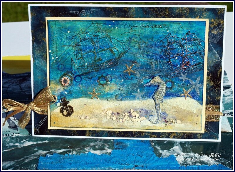 Hochanda_seaside_card3