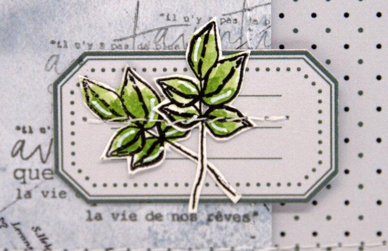 mini album-Toi- vue de face-pochon et mini-détail #11 - collection So Chou Sur la route-chouflowers-claire scrapat home