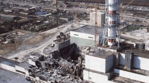 1732662-tchernobyl-25-ans-apres-un-tel-scenario-peut-il-se-repeter