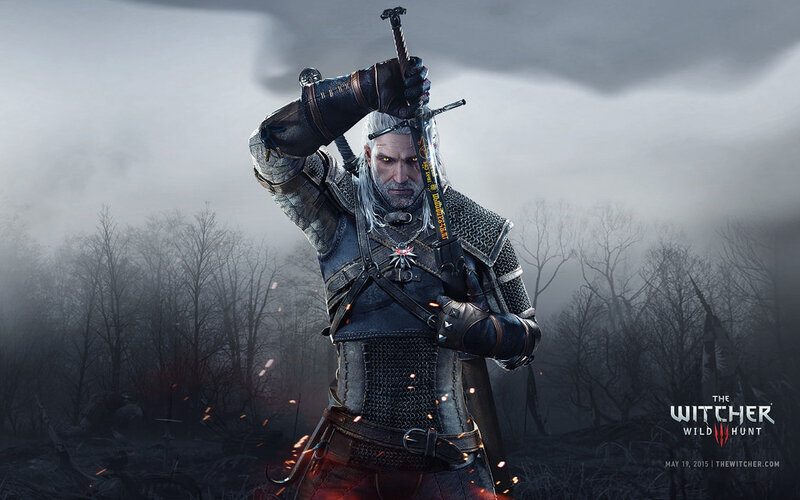 the_witcher_3