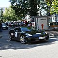 2011-Princesses-F430-BOISARD APPERE_MASSON-162228-32