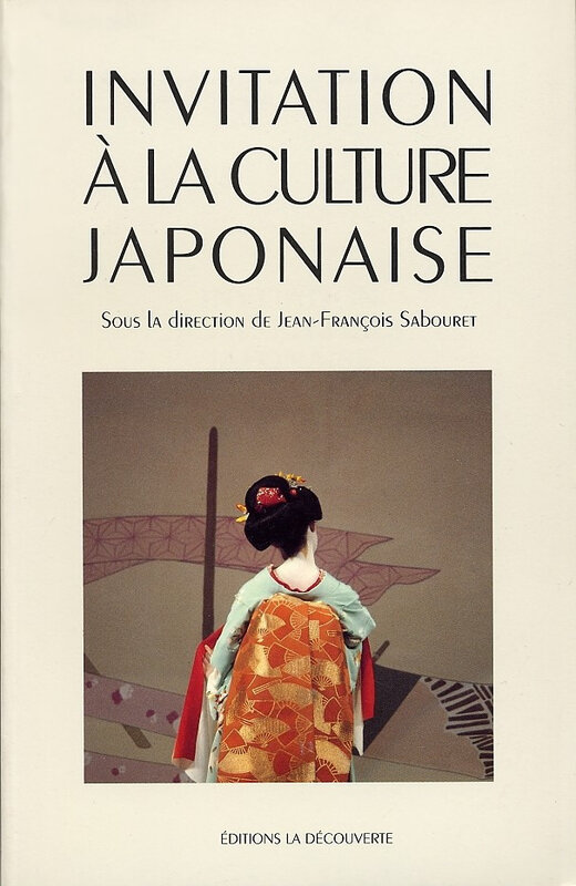 Canalblog Livres Culture Japon01