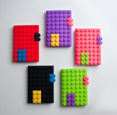 cache_400_400___90_marks-tokyo-edge-pop-block-silicone-planners-2013-9