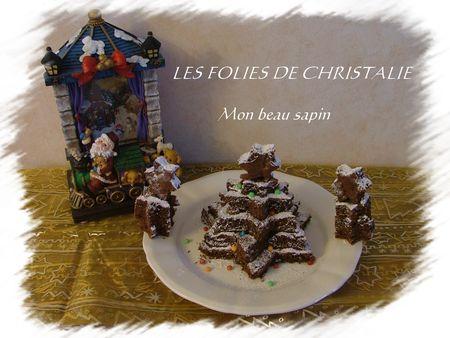 Mon_beau_sapin_15
