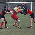 vs st priest_20160227_0329