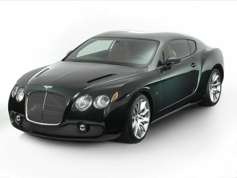 Zagato_Bentley_GTZ_Concept_001