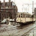 995-ARCHIVES DU TRAM 1965