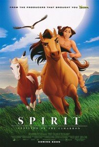 spirit_stallion_of_the_cimarron_ver4