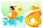 Fish_and_Sky_by_bw_inc