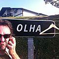 Jénorme à Ohla (64)