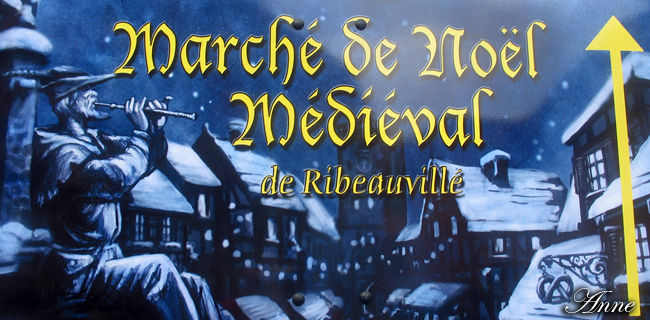 Marche_de_Noel_Medieval_Ribeauville_001