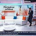 virginiesainsily08.2019_04_02_journalpremiereeditionBFMTV