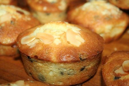 muffins_poire_chocolat__3_