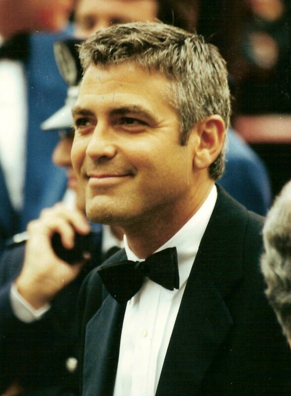 George_Clooney_2000