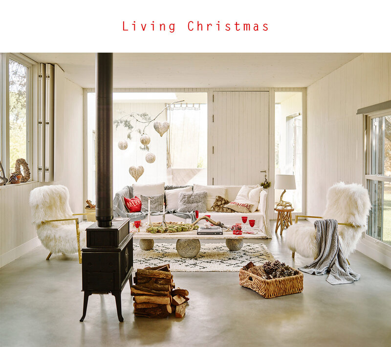 zara_home_noel_living