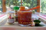 ketchup_du_placard_3