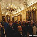 MCH_2014_reims_mairie_ (123)