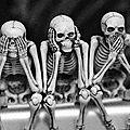 Kongo dieto 2333 : la cause de trop de morts a kinshasa !