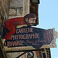 enseigne photographe2