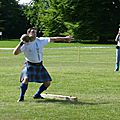 HighLand Games 2014-05-22 032