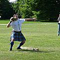 HighLand Games 2014-05-22 032