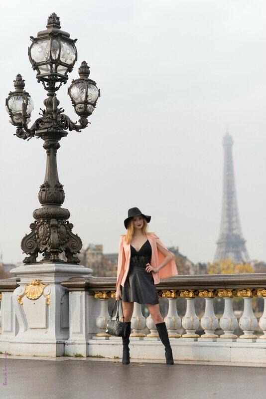 photographe paris 006