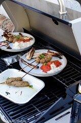 Brochettes-viande-herbes-barbecook-siesta-40