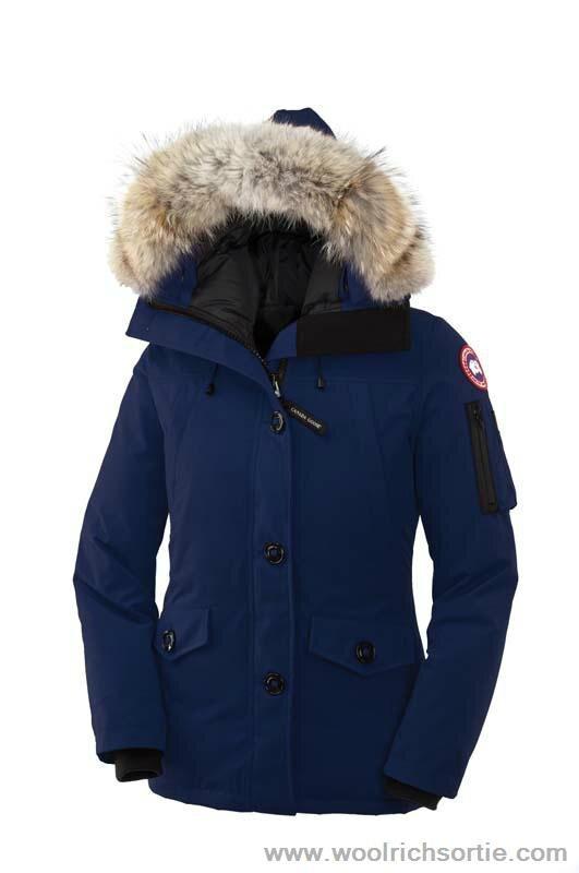 officiel doux et léger meilleur endroit pour Doudoune d'hiver la quelle choisir ??? - La mode Façon ...