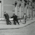 Paris qui dort (1925) de rené clair